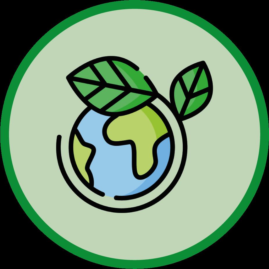 Ámbito Sustentabilidad